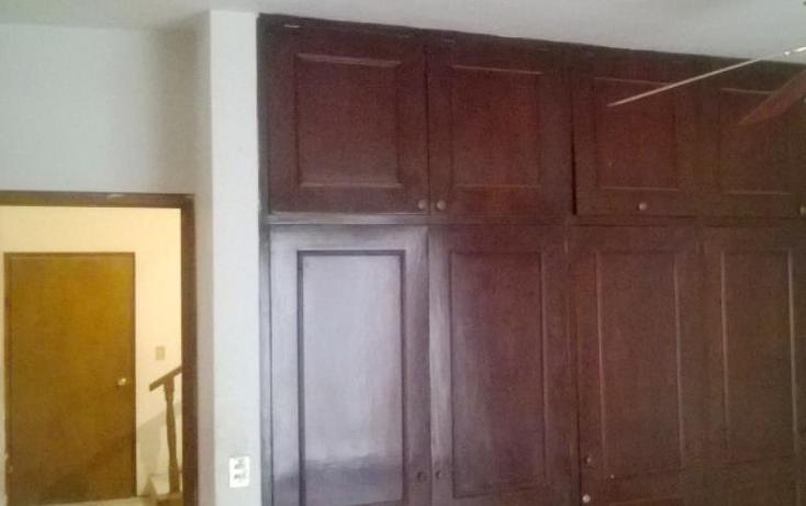 Foto de casa en venta en  nonumber, las praderas, saltillo, coahuila de zaragoza, 1355713 No. 08