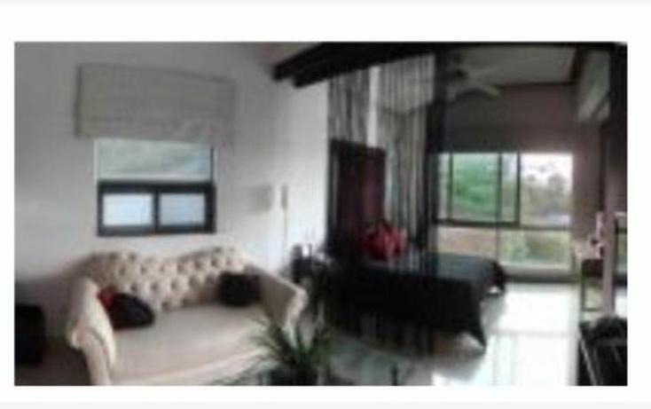 Foto de casa en renta en  nonumber, las privanzas primero, san pedro garza garc?a, nuevo le?n, 1433413 No. 03