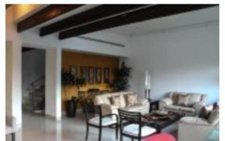 Foto de casa en renta en  nonumber, las privanzas primero, san pedro garza garc?a, nuevo le?n, 1433413 No. 07