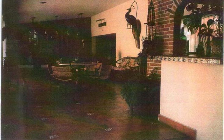 Foto de casa en venta en  nonumber, las quintas, cuernavaca, morelos, 1017621 No. 07