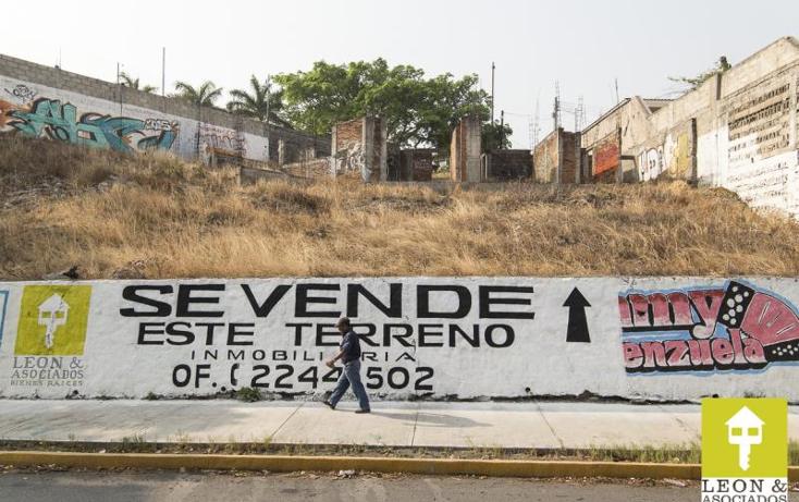 Foto de terreno habitacional en venta en  nonumber, las terrazas, tuxtla gutiérrez, chiapas, 1730456 No. 01