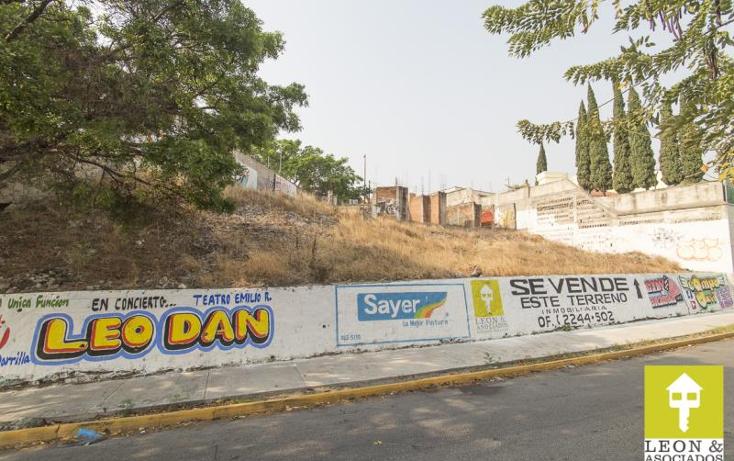 Foto de terreno habitacional en venta en  nonumber, las terrazas, tuxtla gutiérrez, chiapas, 1730456 No. 03