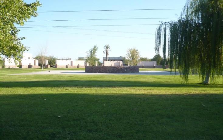 Foto de terreno habitacional en venta en  nonumber, las trojes, torreón, coahuila de zaragoza, 1996604 No. 18
