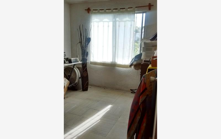 Foto de casa en venta en  nonumber, l?zaro c?rdenas, cuernavaca, morelos, 603711 No. 02