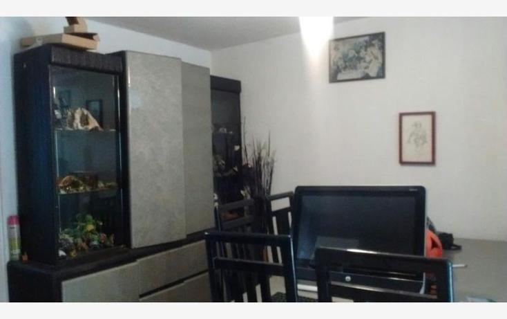 Foto de casa en venta en  nonumber, l?zaro c?rdenas, cuernavaca, morelos, 603711 No. 03