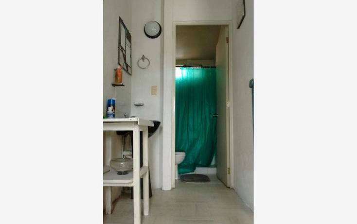 Foto de casa en venta en  nonumber, l?zaro c?rdenas, cuernavaca, morelos, 603711 No. 04