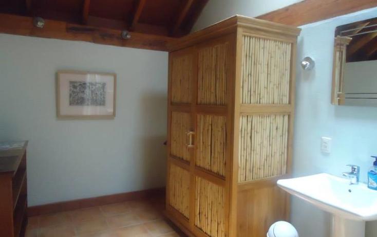 Foto de casa en venta en  nonumber, l?zaro c?rdenas (san bartolo pareo), p?tzcuaro, michoac?n de ocampo, 1986574 No. 05