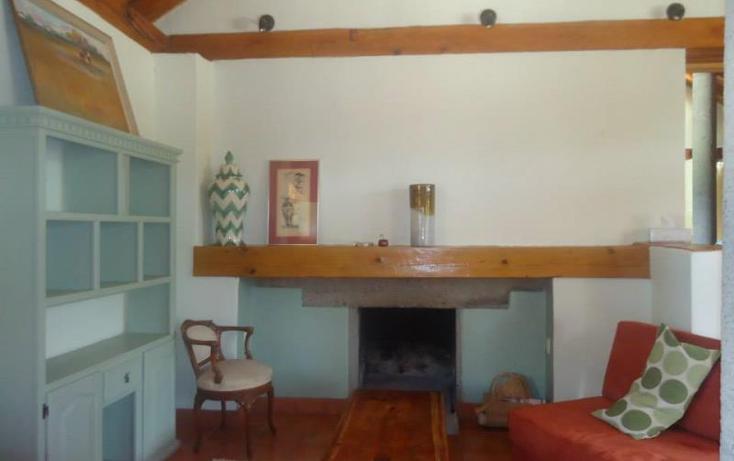 Foto de casa en venta en  nonumber, l?zaro c?rdenas (san bartolo pareo), p?tzcuaro, michoac?n de ocampo, 1986574 No. 06