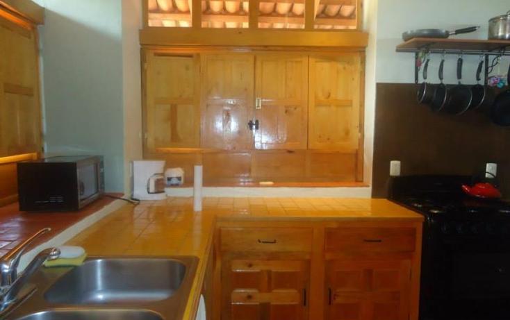 Foto de casa en venta en  nonumber, l?zaro c?rdenas (san bartolo pareo), p?tzcuaro, michoac?n de ocampo, 1986574 No. 07