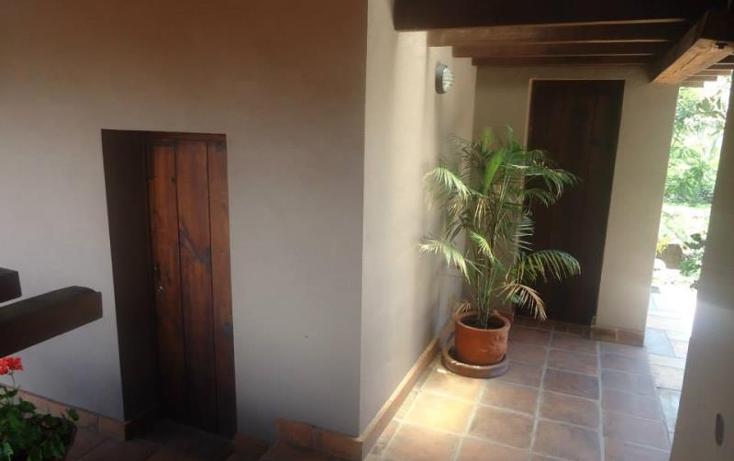 Foto de casa en venta en  nonumber, l?zaro c?rdenas (san bartolo pareo), p?tzcuaro, michoac?n de ocampo, 1986574 No. 12
