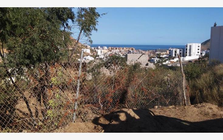 Foto de terreno habitacional en venta en  nonumber, libertad, los cabos, baja california sur, 1622374 No. 02