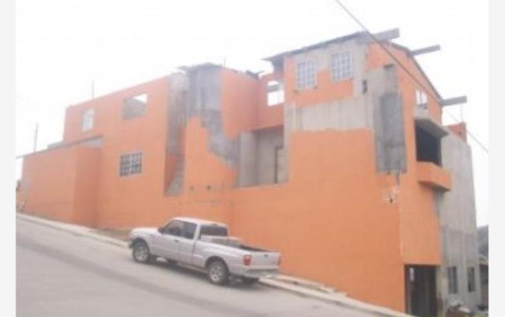 Foto de casa en venta en  nonumber, libertad, tijuana, baja california, 1391117 No. 02