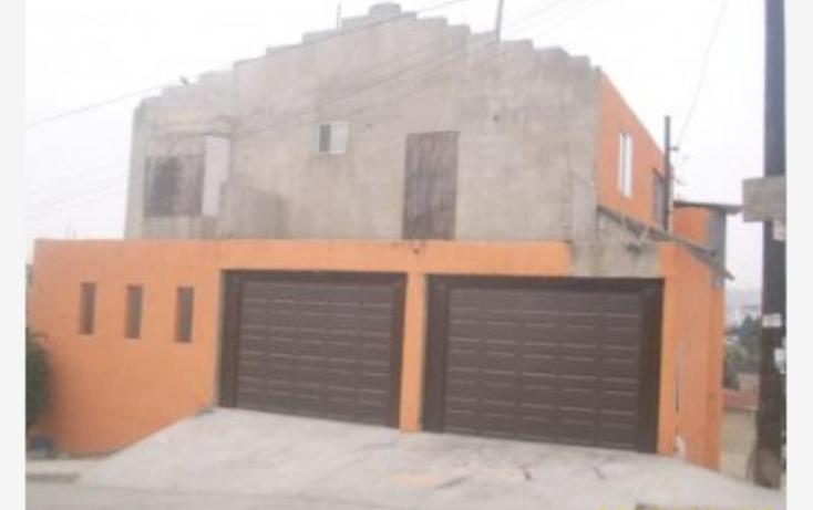 Foto de casa en venta en  nonumber, libertad, tijuana, baja california, 1391117 No. 05