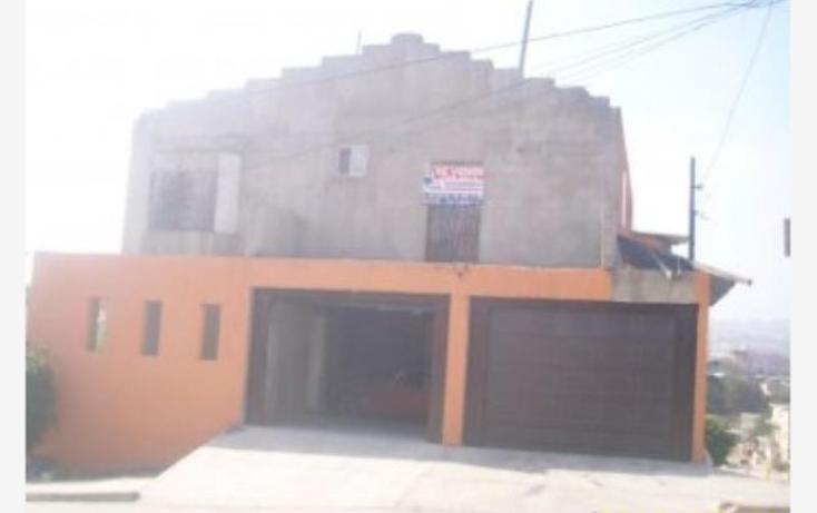 Foto de casa en venta en  nonumber, libertad, tijuana, baja california, 1391117 No. 07