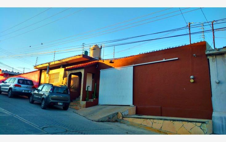 Foto de casa en venta en  nonumber, linda vista, berriozábal, chiapas, 1621810 No. 02