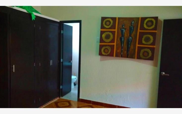 Foto de casa en venta en  nonumber, linda vista, berriozábal, chiapas, 1621810 No. 04