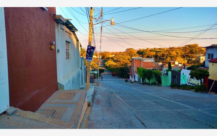 Foto de casa en venta en  nonumber, linda vista, berriozábal, chiapas, 1621810 No. 06