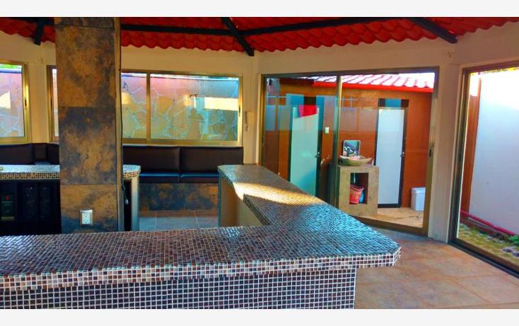 Foto de casa en venta en  nonumber, linda vista, berriozábal, chiapas, 1621810 No. 10