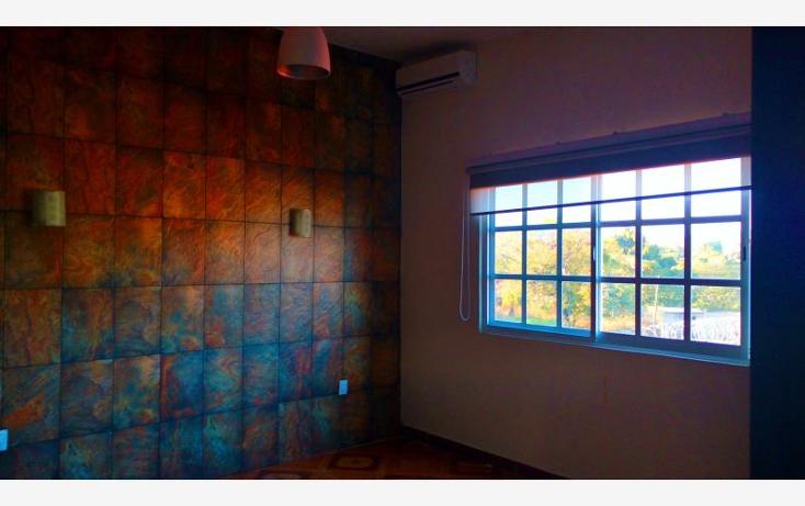 Foto de casa en venta en  nonumber, linda vista, berriozábal, chiapas, 1621810 No. 26