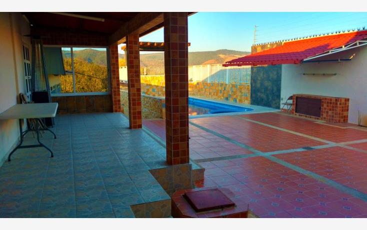 Foto de casa en venta en  nonumber, linda vista, berriozábal, chiapas, 1621810 No. 30