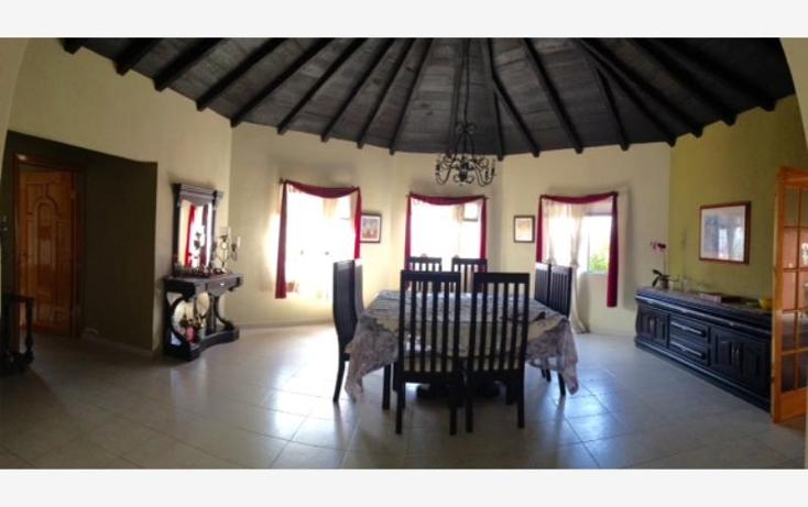 Foto de casa en renta en  nonumber, linda vista, berrioz?bal, chiapas, 1667612 No. 06