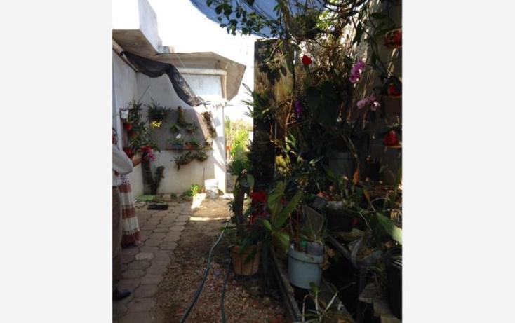 Foto de casa en renta en  nonumber, linda vista, berrioz?bal, chiapas, 1667612 No. 09