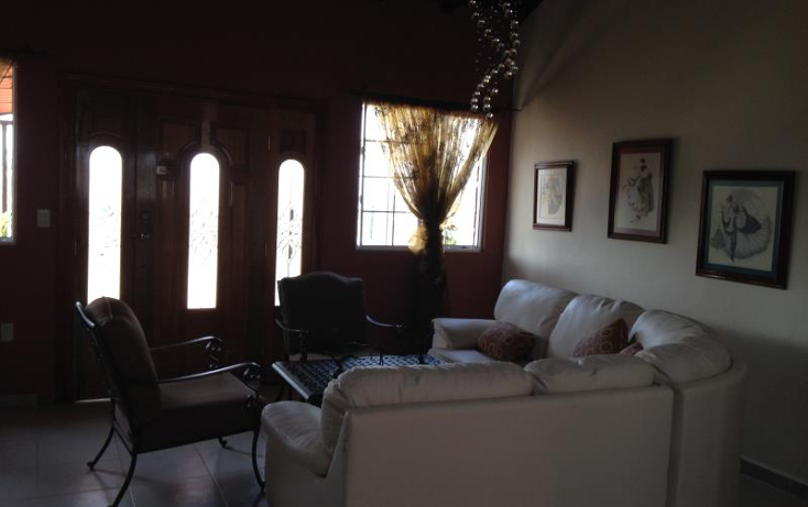 Foto de casa en renta en  nonumber, linda vista, berrioz?bal, chiapas, 1667612 No. 12