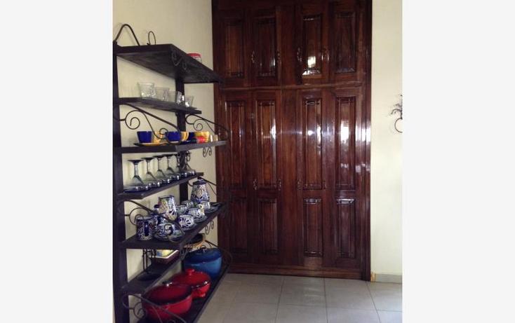 Foto de casa en renta en  nonumber, linda vista, berrioz?bal, chiapas, 1667612 No. 14