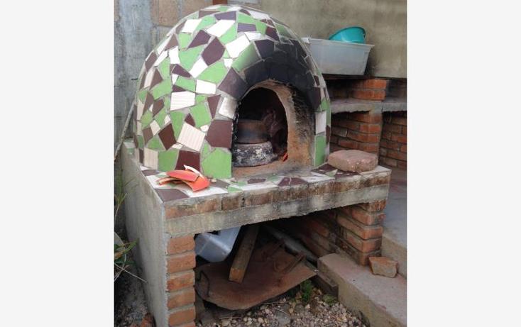 Foto de casa en renta en  nonumber, linda vista, berrioz?bal, chiapas, 1667612 No. 15