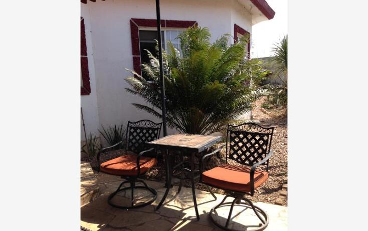 Foto de casa en renta en  nonumber, linda vista, berrioz?bal, chiapas, 1667612 No. 25