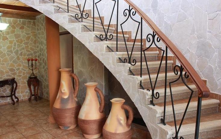 Foto de casa en venta en  nonumber, linda vista, berriozábal, chiapas, 792879 No. 04