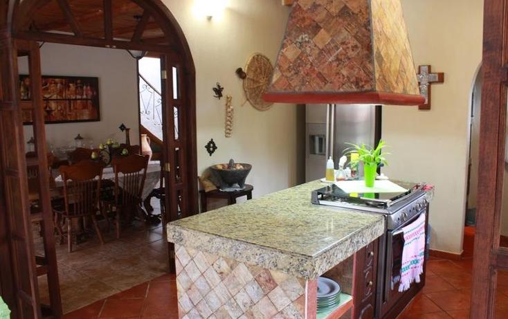 Foto de casa en venta en  nonumber, linda vista, berriozábal, chiapas, 792879 No. 10