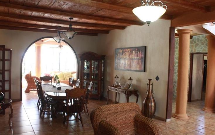 Foto de casa en venta en  nonumber, linda vista, berriozábal, chiapas, 792879 No. 12
