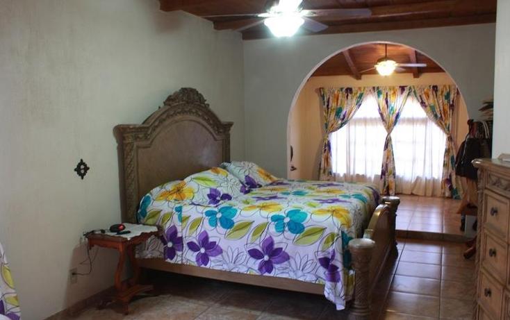 Foto de casa en venta en  nonumber, linda vista, berriozábal, chiapas, 792879 No. 17