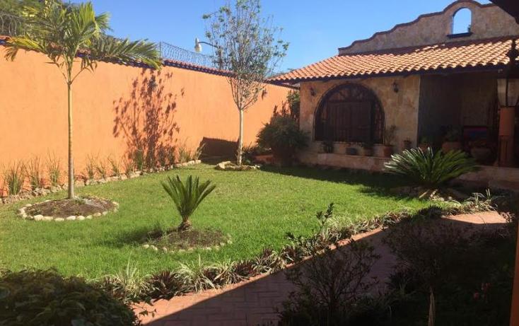 Foto de casa en venta en  nonumber, linda vista, berriozábal, chiapas, 792879 No. 21