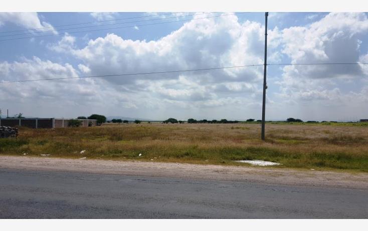 Foto de terreno industrial en venta en  nonumber, lira, pedro escobedo, querétaro, 1214925 No. 02