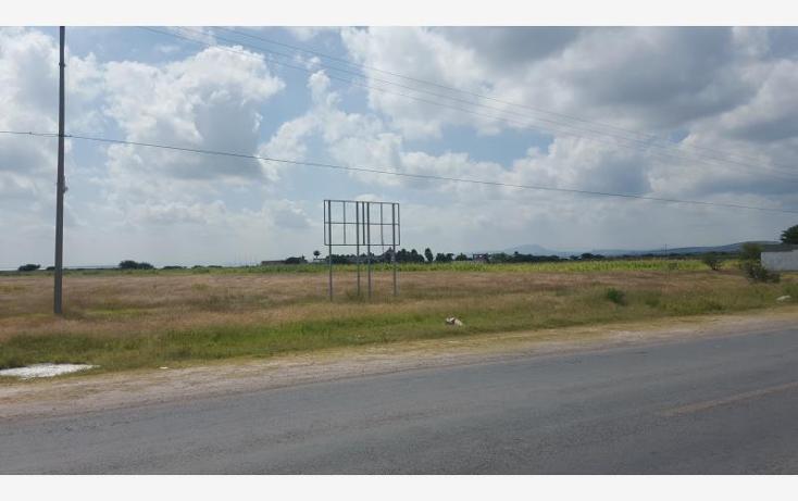 Foto de terreno industrial en venta en  nonumber, lira, pedro escobedo, querétaro, 1214925 No. 03