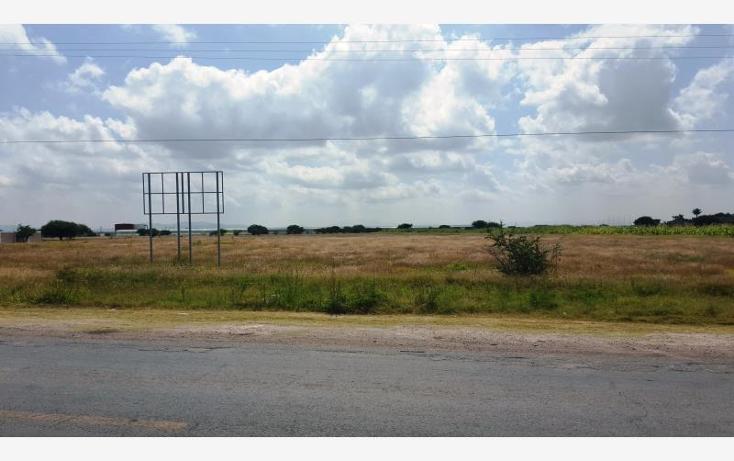 Foto de terreno industrial en venta en  nonumber, lira, pedro escobedo, querétaro, 1214925 No. 04