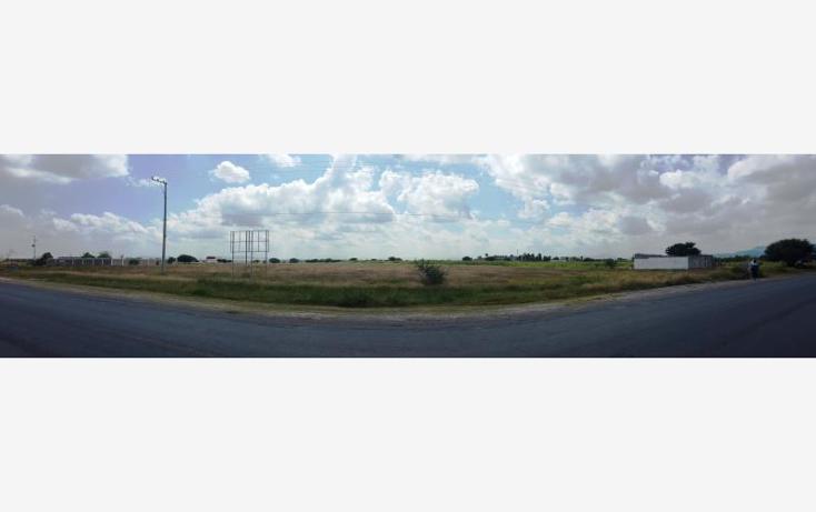Foto de terreno industrial en venta en  nonumber, lira, pedro escobedo, querétaro, 1214925 No. 07