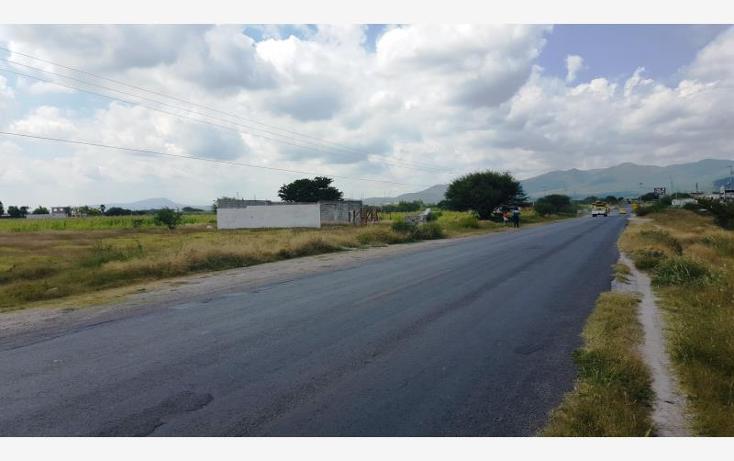 Foto de terreno industrial en venta en  nonumber, lira, pedro escobedo, querétaro, 1214925 No. 09
