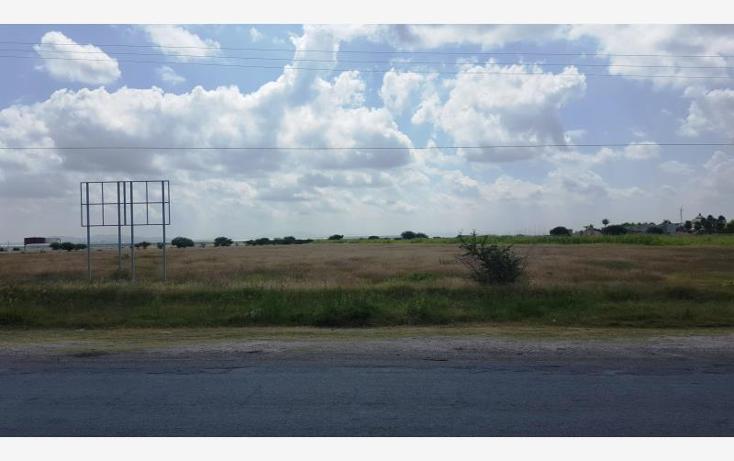 Foto de terreno industrial en venta en  nonumber, lira, pedro escobedo, querétaro, 1214925 No. 10