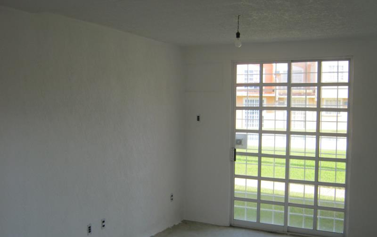 Foto de casa en venta en  nonumber, llano largo, acapulco de juárez, guerrero, 1839616 No. 02