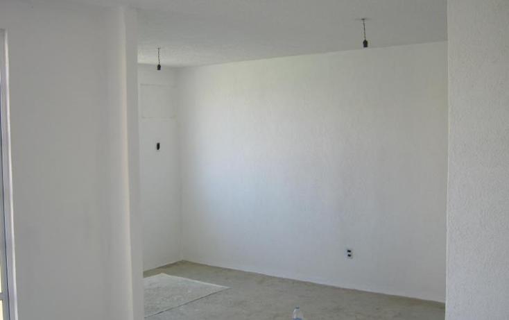 Foto de casa en venta en  nonumber, llano largo, acapulco de juárez, guerrero, 1839616 No. 03