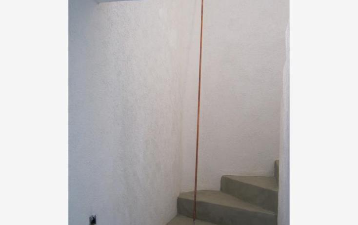 Foto de casa en venta en  nonumber, llano largo, acapulco de juárez, guerrero, 1839616 No. 06