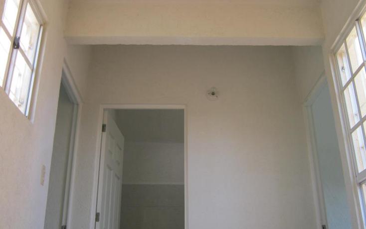Foto de casa en venta en  nonumber, llano largo, acapulco de juárez, guerrero, 1839616 No. 08