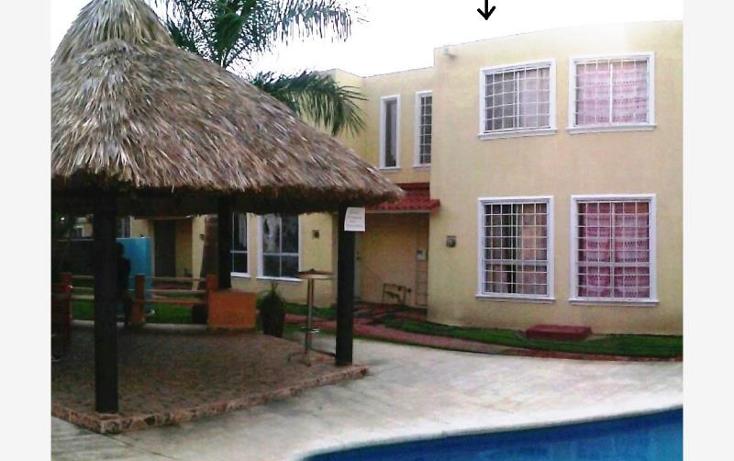 Foto de casa en venta en  nonumber, llano largo, acapulco de ju?rez, guerrero, 1845932 No. 01