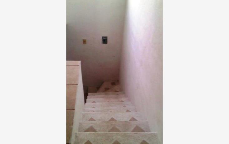 Foto de casa en venta en  nonumber, llano largo, acapulco de ju?rez, guerrero, 1845932 No. 05