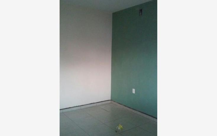 Foto de casa en venta en  nonumber lo, lomas de barrillas, coatzacoalcos, veracruz de ignacio de la llave, 1529368 No. 04