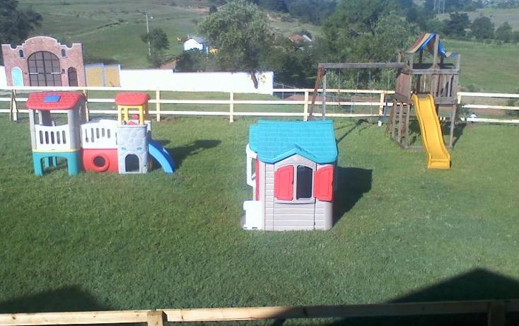 Foto de rancho en venta en  nonumber, loma alta, chignahuapan, puebla, 399139 No. 11