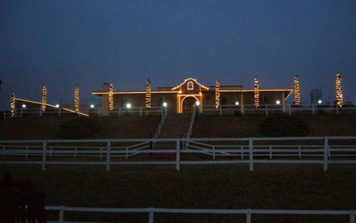 Foto de rancho en venta en  nonumber, loma alta, chignahuapan, puebla, 399139 No. 12